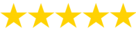 5-stars-2.png