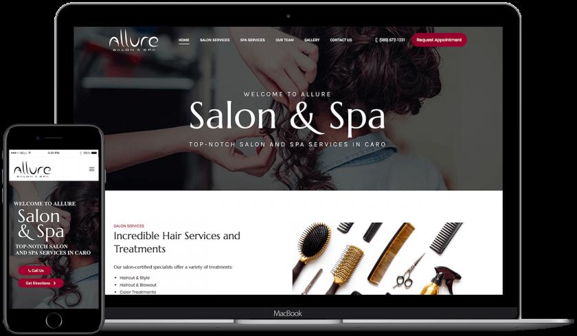 allure-salon-and-spa