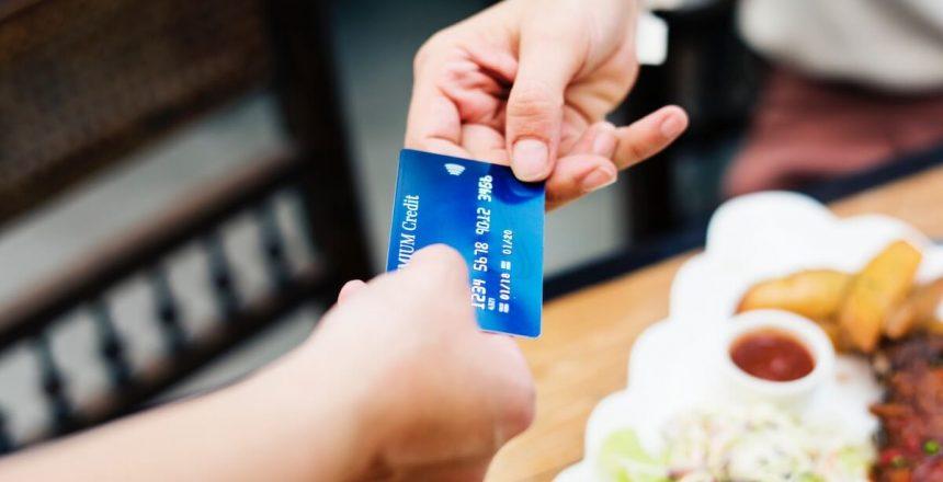 ecommerce-web-design-flint-mi-customers-pay-online-web-centre
