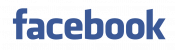 Facebook Advertising Services in Flint Michigan Website Example