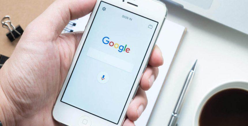 google-adwords-ppc-company-flint-mi-web-centre-1-1024x576